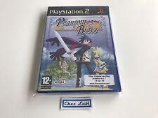 Phantom Brave - Sony PlayStation PS2 - FR - Neuf Sous Blister