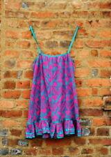 Summer/Beach Stretch Dresses Kaftan/Beach
