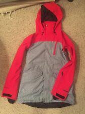 Brand new Armada Womens Gortex Insulated Ski Jacket