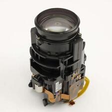 Sony HDR-FX7 HVR-V1U V1J Camcorder Lens Unit Assembly Replacement Repair Part