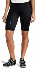 Sugoi  Women's  RS  Short  X-Large