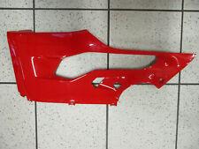 Original Ducati Panigale 1299 untere Verkleidung rechts