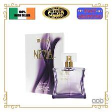 JFenzi NEILA for Women - Eau De Parfum 80ml - ALIEN Alternative EU
