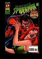 The Spectacular Spider-Man us Marvel vol 1 # 228/'95