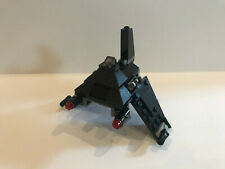 Lego Star Wars 75163 Microfighter Krennic's Imperial Shuttle BA/OVP