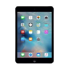 Apple iPad Mini 1st Generation - 16GB - Space Grey - EE - Grade B - 6 Month W...