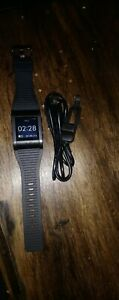 Callaway GPSync Golf Watch With Charger