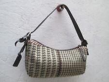 -Magnifique  sac à main  RALPH LAUREN  TBEG  bag vintage