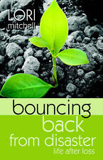 Bouncing Back from Disaster by