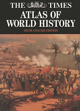 Dust Jacket History Books 2011-Now Publication Year
