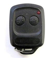 Scytek OARTXAM01 keyless remote control responder key FOB 2 button transmitter