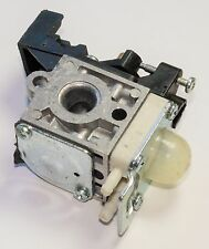 ZAMA CARBURETOR RB-K93 ECHO A021001690 GT225, PAS225, SRM225 TRIMMER CARB. USA!