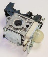 ZAMA CARBURETOR RB-K93 ECHO A021001690 GT225, PAS225, SRM225 TRIMMER CARB. USA!