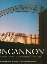 Concannon: The First One Hundred and Twenty-Five Y