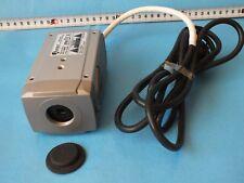 ENEO  VKC-1340/IR  100-240VAC