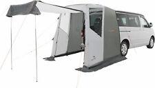 Easy Camp Crowford Heckzelt Heckklappenzelt Zelt Camping VW T5/T5 California