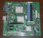 Dell Inspiron 570 MT Motherboard 4GJJT AMD Athlon II X2 250 3.0GHz Socket AM3