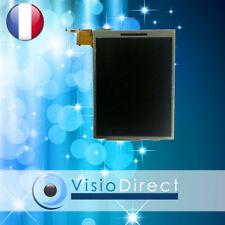 Ecran complet Bas inferieur pour Nintendo 3ds XL vitre Verre LCD