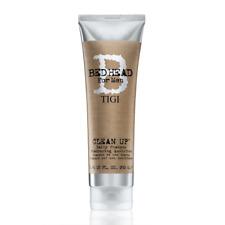 Tigi Bed Head B For Men Clean Up Daily Shampoo 8.45oz 250ml Free Shipping