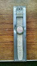 swatch watch....L@@K..L@@K