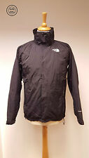 The North Face Men's Other Waist Length Zip Coats & Jackets