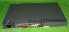 HP StorageWorks SAN Switch 2/8V 8- Port Fibre Channel AA979A