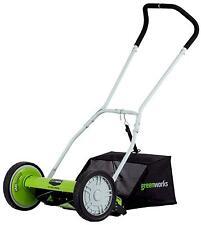 2 Stroke Gas Walk-Behind Lawn Mowers for sale | eBay