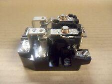 New Siemens SRD11AG0-277 SRD11AGO 277V Ac General Purpose Power Relay
