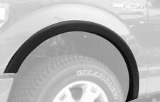 2009-2014. Ford F150 Factory / OE Style Fender Flares.  Set of 4