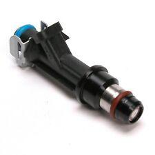 Fuel Injector Delphi FJ10594 for Buick Rainier Chevrolet GMC Humer Isuzu Saab