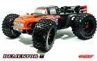 CORALLY V2 1/8 Dementor XP 6S 4WD Monster Truck Brushless RTR COR00167