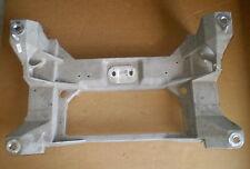 98-04 Corvette rear suspension crossmember