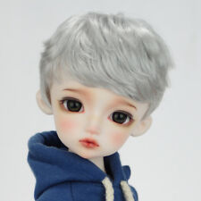 BJD 5STARDOLL Tony (Super Kid) doll brand new preorder