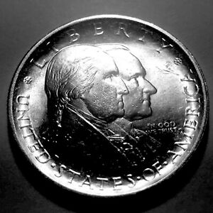 1926 Sesquicentennial Commemorative Half Dollar * Superb  Gem BU * #2