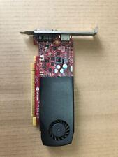 Para Nvidia GeForce GT630 DDR3 SDRAM de 2GB tarjeta gráfica de video de escritorio 701405-001