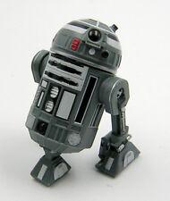 Star Wars Loose R2-Q5 Disney Droid Factory Force Awakens Set