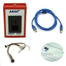 Promocion Programador AK90+ Programmer AK90 Pro Maker V3.19 For BMW all EWS