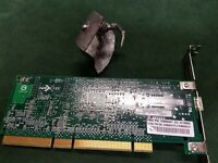 IBM 5716 (03N6441 / 80P4544) - 2GB PCI X FIBRE CHANNEL ADAPTER