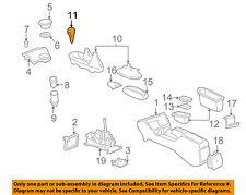 General Motors Shift Knobs Boots For Pontiac Sunfire Sale Ebay. Pontiac GM Oem Sunfire Transmissiongear Shift Knob Shifter Handle 12552512 Fits. Pontiac. 1997 Pontiac Sunfire Transmission Diagram At Scoala.co