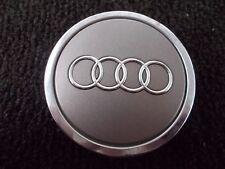 2005 - 2015 Audi A8 A6 A4 A3 TT OEM alloy wheel center cap 4B0 601 170A