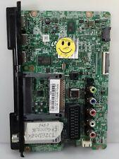 SAMSUNG T32E310EX MAIN BOARD BN94-12200E