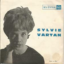 SYLVIE VARTAN-SP-watching you