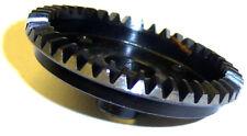 81026 Differenziale Ingranaggio conico DIFF parte-parti 1/8 HSP