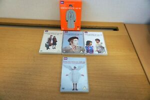 SOME MOTHERS DO AVE EM Complete Set  DVD Series 1 2 3 & Christmas Specials
