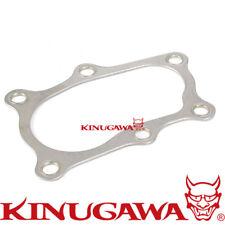 Kinugawa Turbo Gasket For Nissan RB20DET RB25DET Skyline Dump Pipe