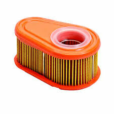 Briggs and Stratton Genuine 792038 Air Cleaner Filter