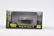 Easy Model 36135 - 1/72 dt. StuG III ejec. B-Operation Barbarossa 1941-nuevo