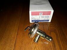 NOS GM 1975-77 CORVETTE WATER FLOW CONTROL VALVE HEATER 75 76 77 L82 L48 CHEVY