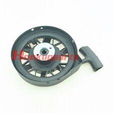 Recoil Pull Start Starter For Tecumseh 590637 590702 590739 LEV100 TVS90 TVS115