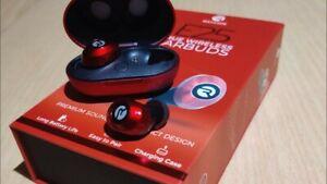 raycon e25 earbuds earbuds wireless